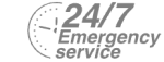 24/7 Emergency Service Pest Control in West Watford, Holywell, WD18. Call Now! 020 8166 9746